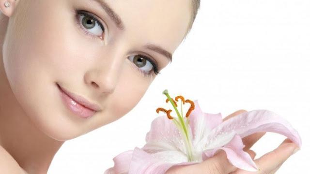 Cara Menjaga Kesehatan Kulit Wajah dengan Perawatan Tiap Hari