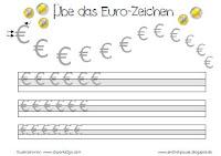http://endlich2pause.blogspot.de/2012/11/das-liebe-geld.html