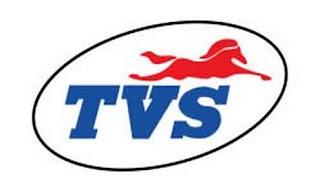 Lowongan Kerja TVS Motor - Fresh Graduate