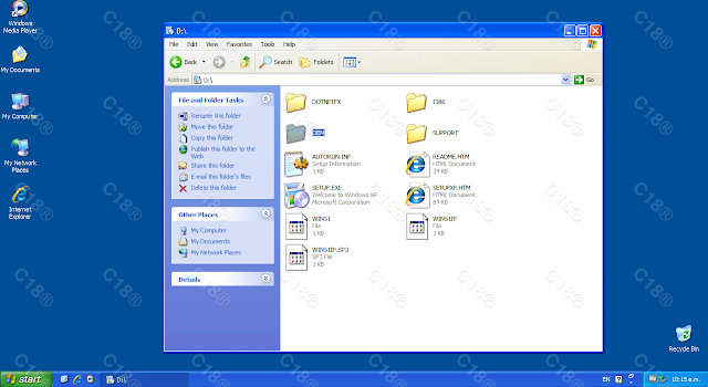 Ashampoo Snap 20130524 02h15m27s 008  - Windows XP PRO SP3 Black Edition Integrated [Español] [Abril 2014] [ULD]