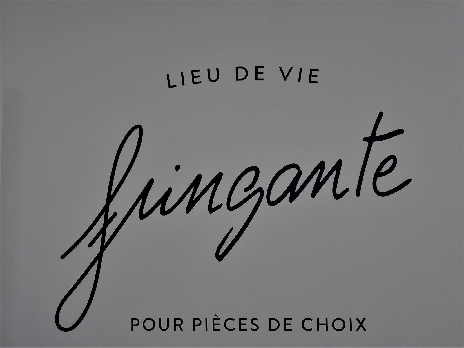 fringante-boutique-depot-vente-et-createurs-nogent-sur-marne-danslaruedacote.fr-11