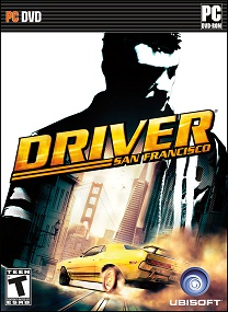 driver-san-francisco-pc-cover-www.ovagames.com