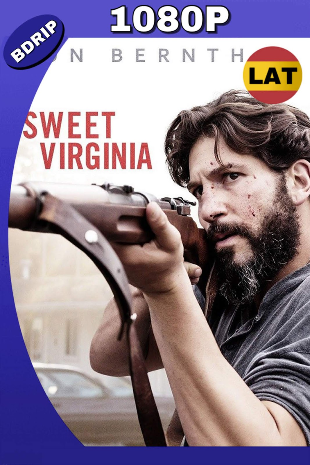 SWEET VIRGINIA 2017 HD BDRIP 1080P 8GB.mkv