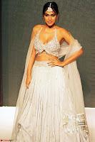 Nia Sharma Fabulous TV Actress in Bikini ~  Exclusive 074.jpg