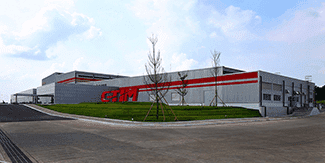 LOKER Kerja untuk SMK Karawang PT G-Tekt Indonesia Manufacturing Terbaru