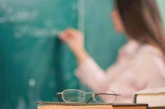 """Με """"ελεημοσύνη"""" τα βγάζουν πέρα οι αναπληρωτές εκπαιδευτικοί στα νησιά - Σε δημοτικούς κοιτώνες η διαμονή τους στην Ύδρα"""