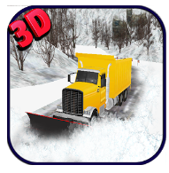 Snow%2BRescue%2Bop%2B%2BExcavator%2B3D%2B1.2%2B%2528Unlocked%2529%2BMod%2BAndroid%2BDownload%2B%25281%2529 Snow Rescue op : Excavator 3D 1.2 (Unlocked) Mod Android Download Apps