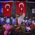 Turkey mourns after Istanbul terror attack