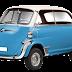 Allianz wil veiligheidsstandaard voor mobiele telefoon die gebruikt wordt als autosleutel