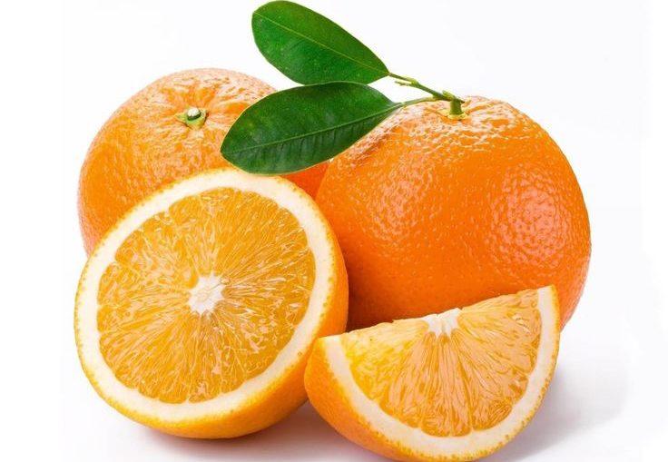 Cara Membuat Jus Sayur Bayam Untuk Diet Sehat