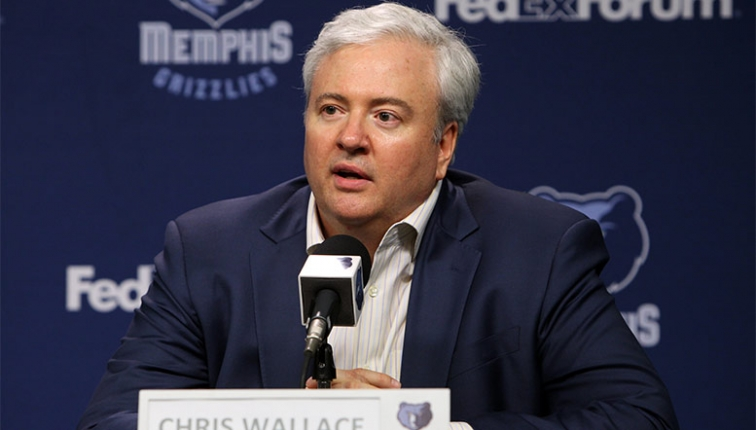 Bear witness a memphis grizzlies blog 2016 grizzlies trade deadline preview publicscrutiny Image collections