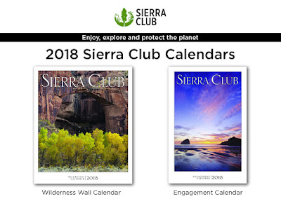 Turtle Coast Sierra Club