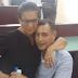 Juez ordena libertad pura y simple para el dirigente comunitario de Moca Juan Comprés