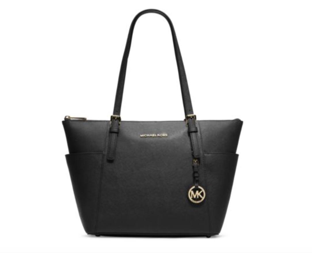 615038872aef What girl doesn t love a handbag