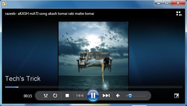 Techstrick How To Add Image Or Picture To Mp3 Files