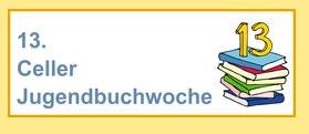 http://www.jugendbuchwoche.de/