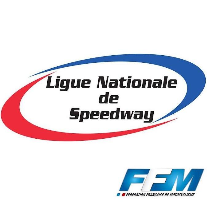 Francia bajnokság - Nyert a Lamothe-Landerron