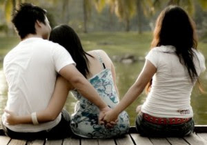 Benarkah Selingkuh Dipengaruhi Oleh Genetik ?