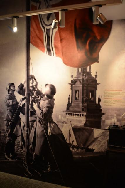 FABBRICA-DI-SCHINDLER-CRACOVIA-NAZISMO