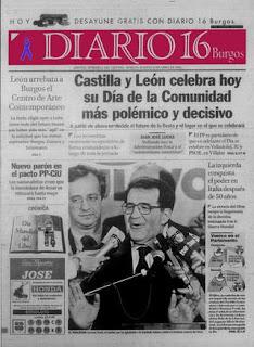 https://issuu.com/sanpedro/docs/diario16burgos2383