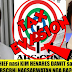 EXCLUSIVE! EX-BIR CHIEF KIM HENARES MANANAGOT NARIN SA BATAS! | TAX NG ABS-CBN MALI ANG COMPUTATION!