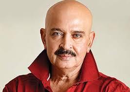 Rakesh Roshan (100 Crore +)