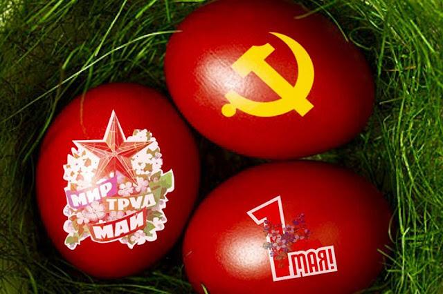 http://parafraz.space/, Пасха в анекдотах и приколах,частушки,частушки пасхальные,частушки про Пасху, приколы про Пасху, юмор про Пасху,частушки про праздники,частушки про яйца, Пасха, юмор, куры, праздники, приколы пасхальные, про праздники, религия, яйца пасхальные, яйца куриные, Да, религию менять... — частушки, Ждём сегодня мы чудес! Пасхальные частушки, Курицын праздник, Наставление соблюдающим Великий Пост, Пасха в анекдотах и приколах, Пасха в статусах и цитатах, Пасха в юмористических стихах, Пасхальные частушки, Пост идёт, а я толстею — частушки великопостные, Яйцо для десантника, юмор про религиозные праздники, приколы про религиозные праздники,частушки про религиозные праздники, смешные истории на Пасху, приколы на Пасху, забавное про Пасху, пасхальные приколы, Пасха с юмором,http://parafraz.space/, Пасха в анекдотах и приколах,частушки,частушки пасхальные,частушки про Пасху, приколы про Пасху, юмор про Пасху,частушки про праздники,частушки про яйца, Пасха, юмор, куры, праздники, приколы пасхальные, про праздники, религия, яйца пасхальные, яйца куриные,http://prazdnichnymir.ru/ Анекдоты, приколы и юмор про Пасху религия, вера, христианство, юмор пасхальный, православие, культура славянская, юмор, церковь, яйца пасхальные, Пасха, символы пасхальные, верования, про религию, про Пасху, куличи пасхальные, приколы пасхальные, рассказы пасхальные, частушки, статусы, цытаты, статусы пасхальные, анекдоты пасхальные песни с юмором, пасхальный юмор http://parafraz.space/