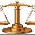 الظروف المشددة والأعذار المخففة في جريمة القتل العمد في القانون الجزائري.