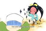 Nobunaga no Shinobi Ise Kanegasaki Hen episode 23 Subtitle indonesia