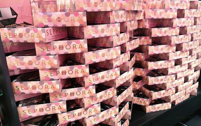 sephora-le-pontet-ouverture-code-promo
