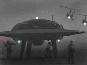 All This Is That: Alien Lore No. 242 - Abduction ...