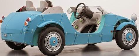 سيارات اطفال، سيارة صغيرة, cars kids
