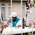 Video   Dj Sbu Ft Patoranking & Dj Maphorisa – Vum Vum    Download Mp4