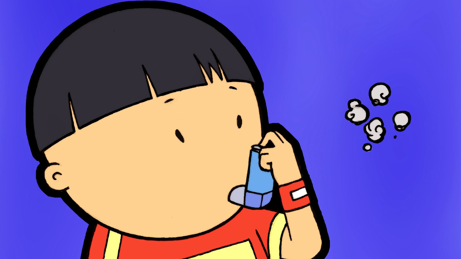 Artist  Jonathan Ng  Canadian Animation Blog