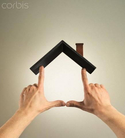 Fortaleciendo matrimonios - Apartamentos para parejas ...