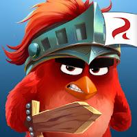 angry birds epic rpg hile apk indir