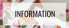Just Information