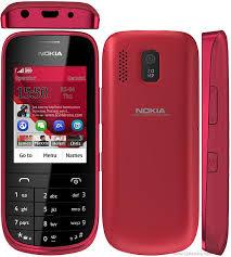 Nokia asha 203 usb driver free