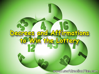Using the law of attraction to always win in forex