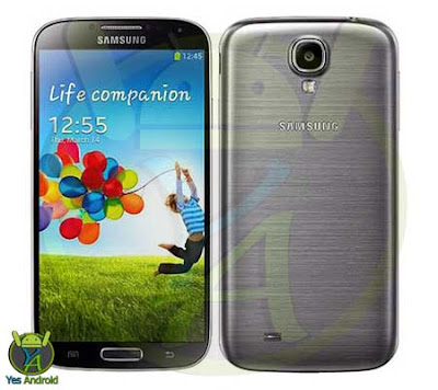 I9515LUBU1BPA2 Android 5.0.1 Galaxy S4 VE GT-I9515L