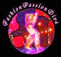 Fashion Passion Diva's Blog
