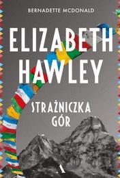 http://lubimyczytac.pl/ksiazka/4857620/elizabeth-hawley-strazniczka-gor