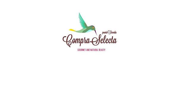 http://www.compraselecta.es/
