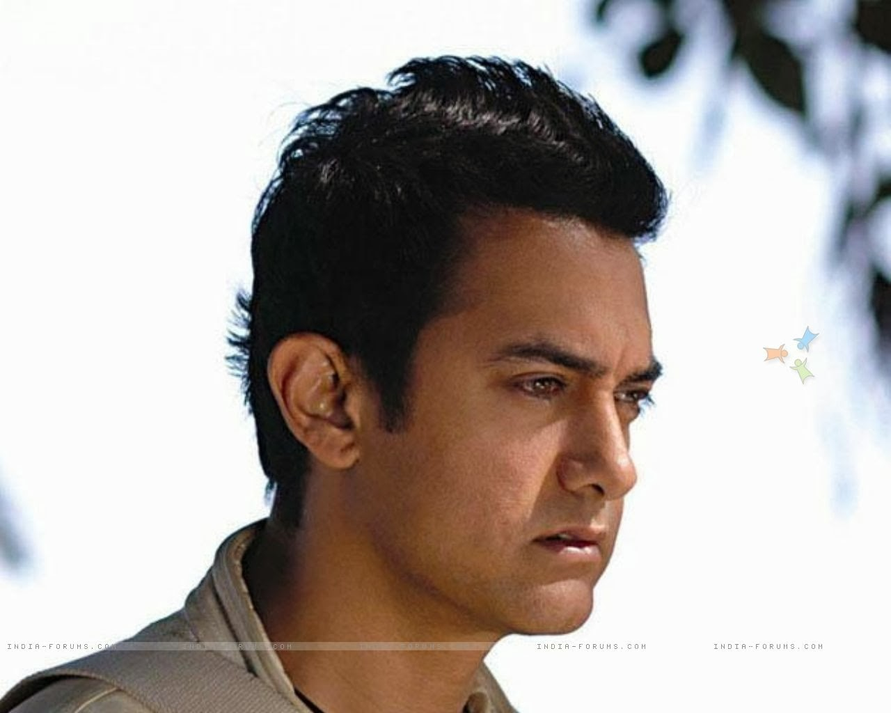 Aamir Khan Pic Download: World Actor Image: Aamir Khan Images
