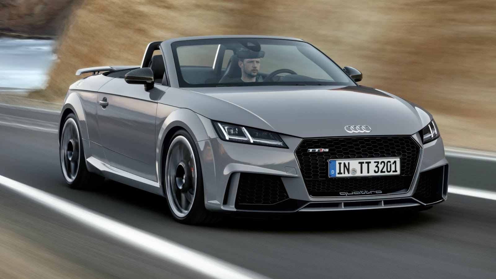cars review concept specs price audi tt roadster 2018 review specs price. Black Bedroom Furniture Sets. Home Design Ideas