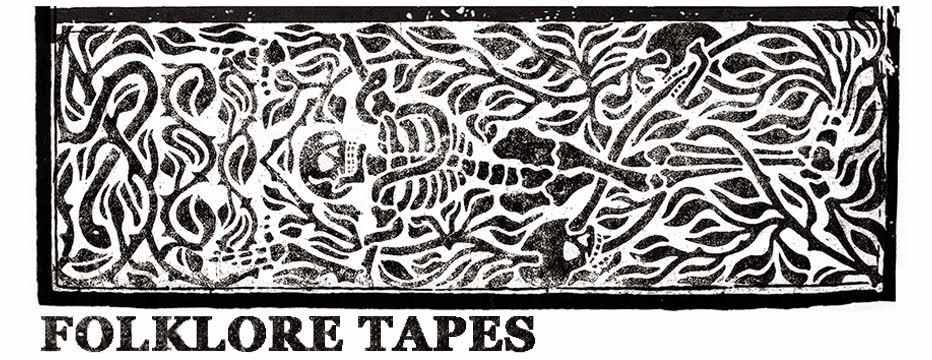 Folklore Tapes