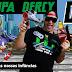 Tropa Dercy - 004 - Games das nossas infâncias