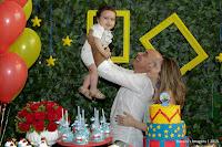 Aniversário do Francisco no Buffet Infantil Wishes - Tatuapé - SP Tema Pequeno Principe - Fotografia e Filmagem de aniversário infantil Rossini's Imagens