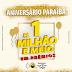 No aniversário de 60 anos o Paraíba vai sortear R$ 1,5 milhão em prêmios