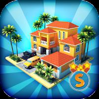 City Island 4 Sim Town Tycoon v1.0.11 Mod Apk